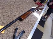 WEATHERBY Shotgun PATRICIAN